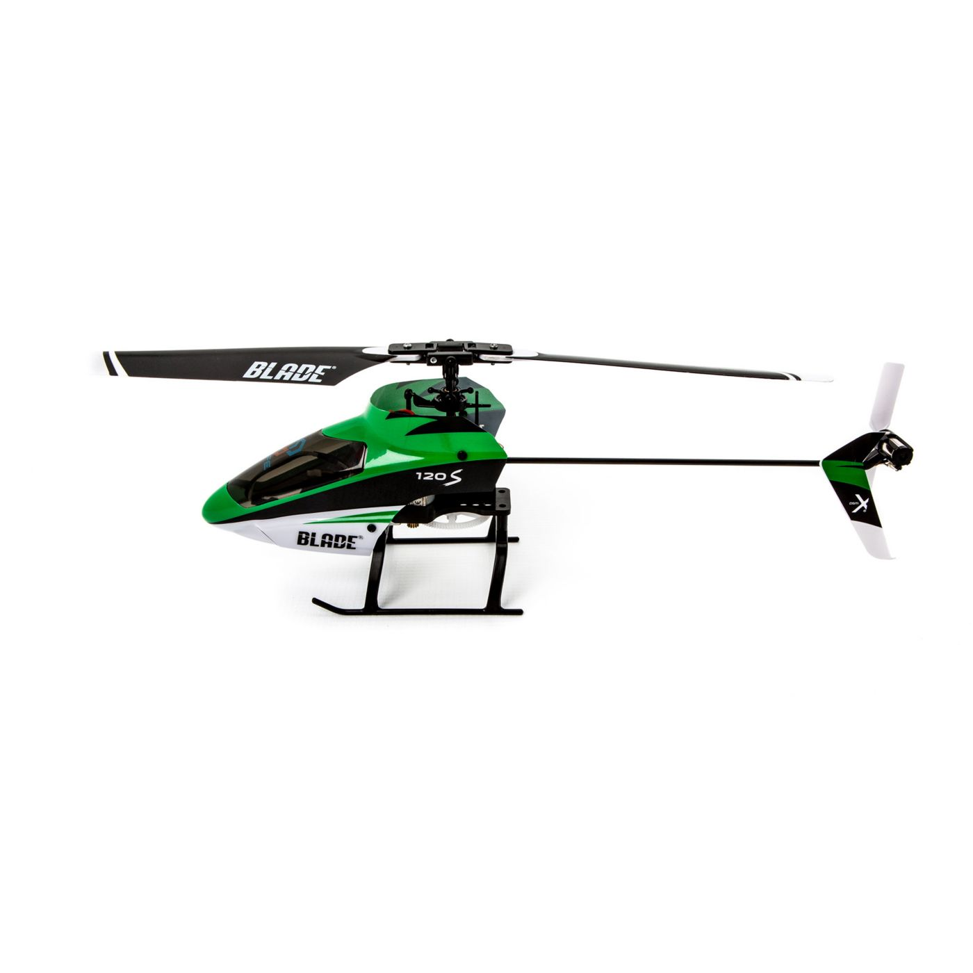 blade 120 sr rtf helicopter with Blade 120 Rtf P 26048 on Allnewge45rc further Eflite Blade 120 SR RTF BLH3100 together with Blade 120 Rtf P 26048 additionally Flite Blade SR 120 Electric RC Helicopter Parts Single Rotor LiPo likewise Pieces Blade 120 Sr C107 520 257 753.