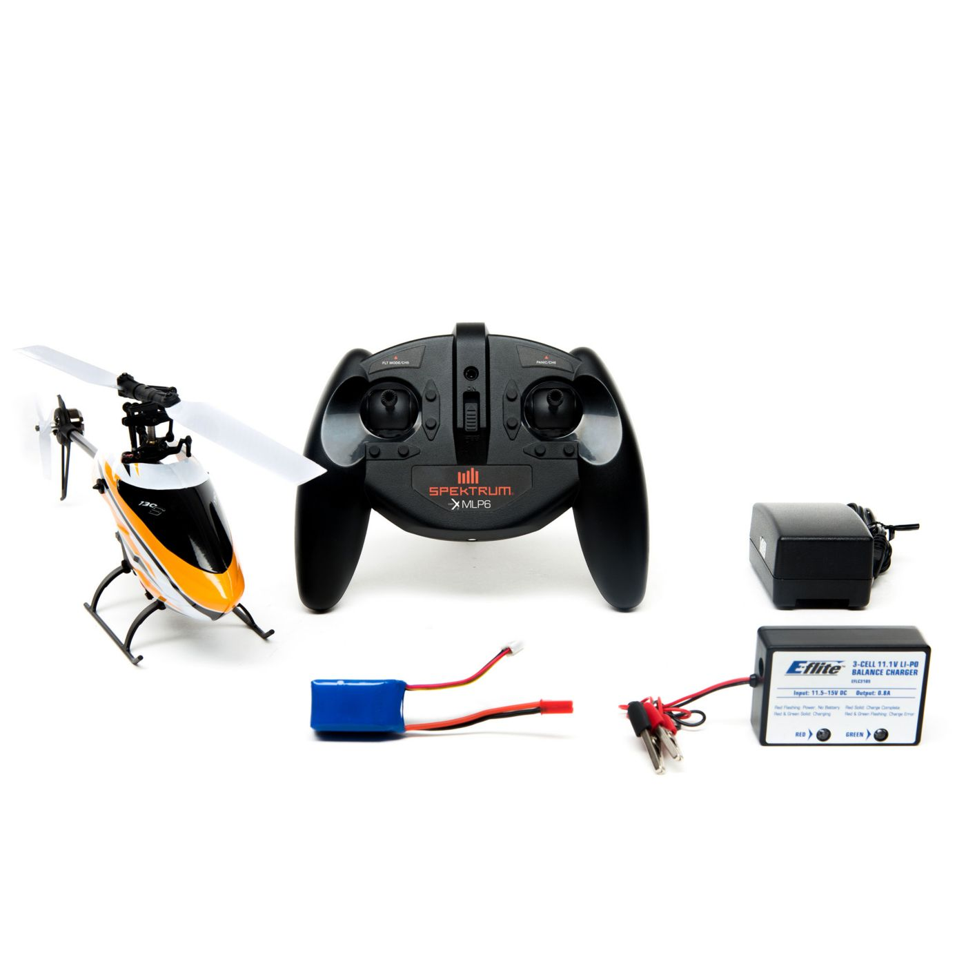 align helicopters with Blade 130 Rtf Inclusief Safe Technologie P 32272 on Hubsan Fpv Video Bril P 9604 moreover Jeep All Terrain Colored By Ania 121739 in addition T Rex 700xn Dominator Super  bo Rh70n11xt moreover 18 Shocking Facts You Want To Know About Indian Soldiers At Siachen Glacier likewise Align Rc Helicopters Website.