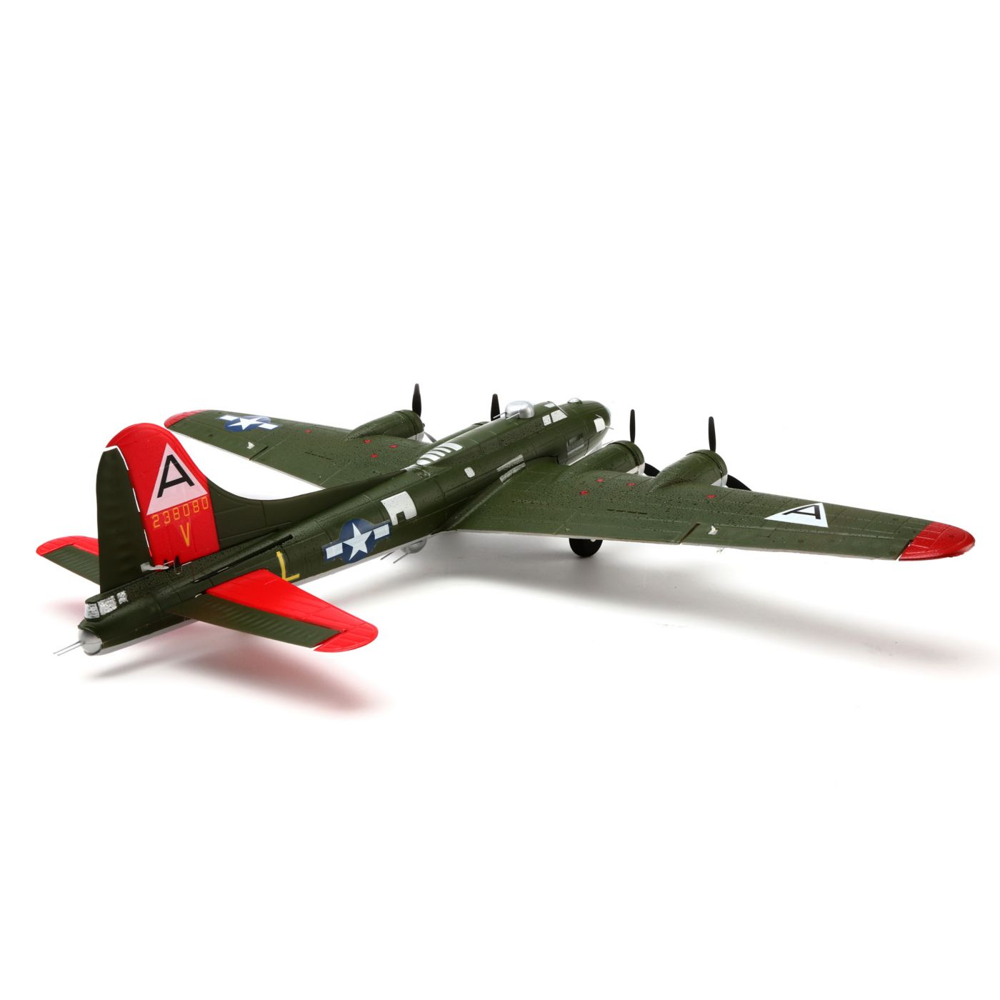 rc bnf planes with Flite Umx 17g Flying Fortress Bnf P 19457 on Se5a Wwi Bnf Pkz5580 additionally Walkera V450bd5 Airwolfe 450 Size Scale Design New moreover Rc Plane Motor Selection moreover Rc Electric Planes together with Armattan Quads.