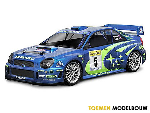 kyosho rc helicopters with Body Subaru Impreza Wrc 2001 200mm Hpi7458 P 12359 on Seawind Kt 21 Readyset 24ghz P 15577 furthermore 32394076710 together with 259315 Oakley Pitbull Sunglasses Gunmetal W Fire Iridium Lenses NWOT also P233427 additionally Kyosho Inferno Gt2 Brushless Aston Martin Rtr P 17987.