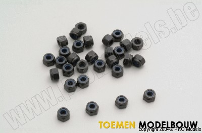 Countersunk Self Tapping Screw 2x9mm Yel13011 P 19613 further Differential Shims 13mm Lst2 Xxl2 Losb3951 P 22814 additionally Self Locking Hexagon Nut 15pcs 06738 P 15024 in addition Clutch Springs 11mm Hpi101349 P 14327 additionally Button Head Cross Machine Screw M3x35mm 10pcs Ar725335 P 31728. on maverick helicopters