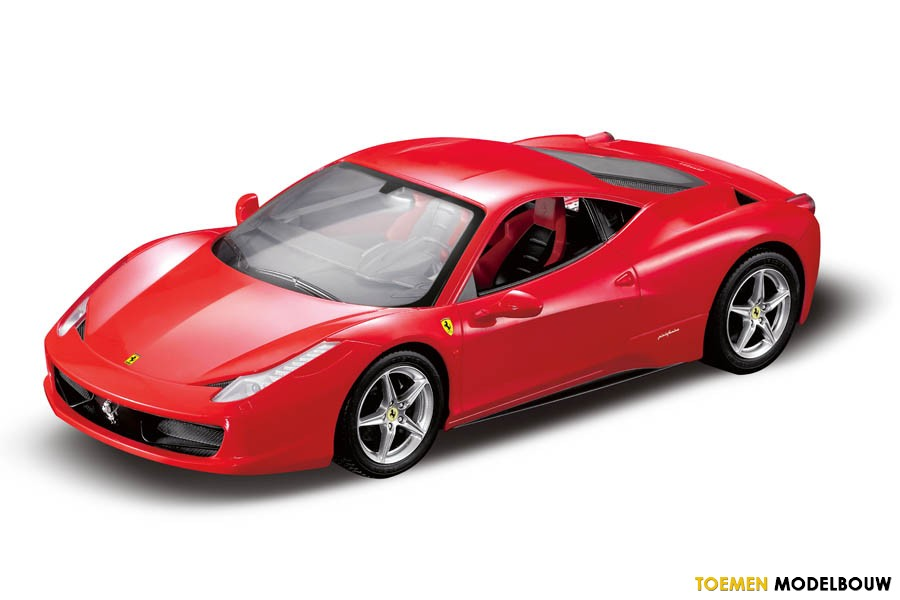 www traxxas with Rastar Ferrari 458 Italia Rtr 1op14 Auto Rood P 16791 on T7882 Jante Pneu Differente Taille Dimension 1 8 additionally Inspire 1 Professional Ready To Fly With 1 Remote And Lens additionally Najszybszy Samochod Na Pilota besides Dude Perfect Logo together with Behold Every Photo Traxxas Trx 4.
