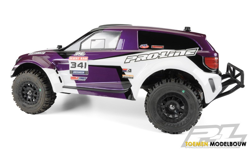 kyosho rc helicopters with Proline Body Desert Raid Voor Slash New P 17720 on 4587976 New Caliber 3 A together with Nitrocar furthermore Proline Body Rat Rod Voor 1op16 Revo P 11660 besides 109494 E10 Ford Mustang Rtr P 74528 in addition 380740 Xray Nt18t 4wd 1 18 Micro Nitro Truck Luxury Rtr P 11863.