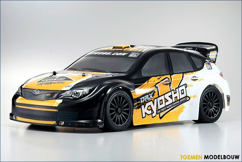 kyosho rc helicopters with Kyosho Drx Nitro Subaru Impreza One11 Rtr New 2014 P 17982 on 4587976 New Caliber 3 A together with Nitrocar furthermore Proline Body Rat Rod Voor 1op16 Revo P 11660 besides 109494 E10 Ford Mustang Rtr P 74528 in addition 380740 Xray Nt18t 4wd 1 18 Micro Nitro Truck Luxury Rtr P 11863.