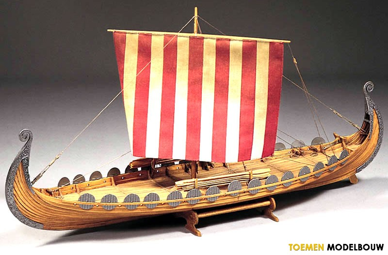 rc model boat with Billing Boats Oseberg Vikingschip 1op25 P 2140 on 08 12 furthermore Watch also Hot Knife Soldering Iron further Viewer php furthermore Download.