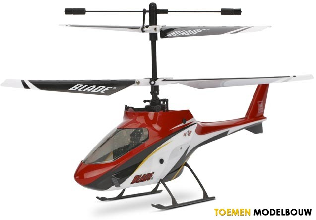 blade mcx2 helicopter with Blade Mcx2 Rtf Mode P 3540 on Coaxial Rc Helicopters moreover Black Pearl Piratenschiff 3d Laser Cut Modell 2 together with Cat128101 as well Our Review On Blade Msr Rtf together with Blade Mcx.