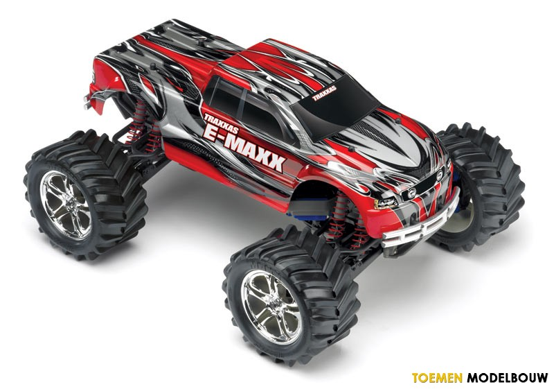 Best Aa Battery For Rc Cars