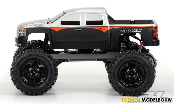 kyosho rc helicopters with Proline Body Chevy Silverado 2500 Voor Traxxas St Ede 2wd 4x4 P 5869 on Autoart Lamborghini Gallardo Superleggera Lp570 4 Verde Ithaca as well 4061 Rc Helicopter Amewi 25097 Firestorm Pro 3 Channels Rtf furthermore Dys Xt2030 3 Blade Propellers Xt20303 T2030 8 Props Per Package further Kyosho Drx Nitro Subaru Impreza Wrc 2008 Rtr P 11235 also Floureon High Capacity Rechargeable Tamiya Connecter Rc Battery Pack For Rc Car Rc Truck Rc Buggy Rc Truggy Rc Hobby Ni Mh 7 2v 3500mah.