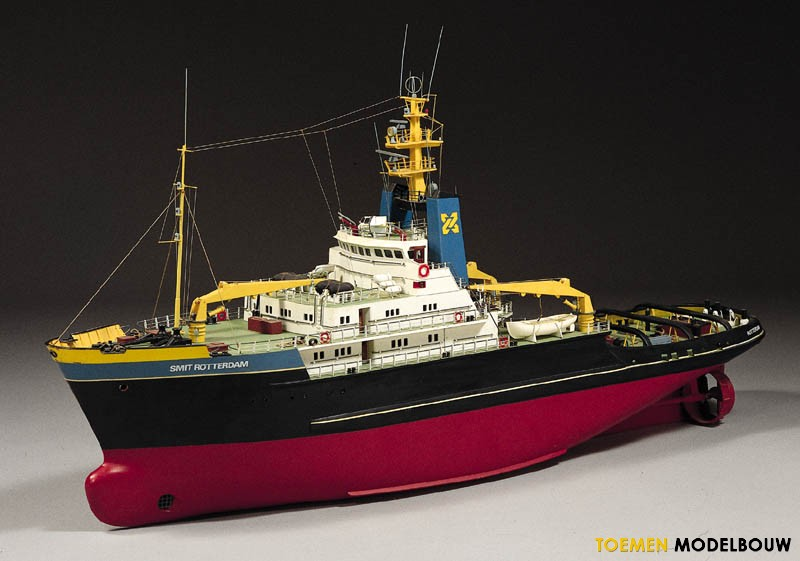 remote control tug boats with Billing Boats Smit Rotterdam  Plete Rc Set 1op75 P 9275 on Nav light mimic moreover Huge Rc Aqua Mania 1300 Brushless Motor High Speed Racing Boat furthermore Rc Scale Model Tug Boats furthermore Electric Rc Airboat Plans Guide in addition Rc Tug.