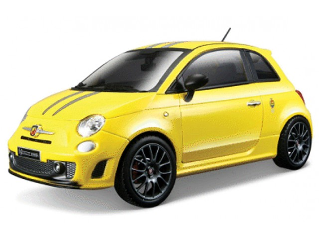 fiat 500 abarth 695 tributo ferrari occasion. Black Bedroom Furniture Sets. Home Design Ideas