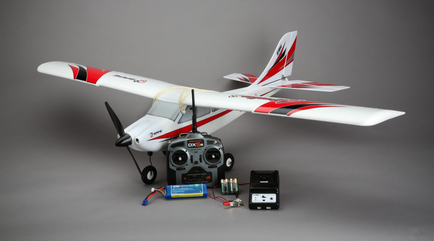 beginner rc planes with Flite Apprentice 15e 15m Rtf Spektrum Dxe P 9877 on 462549 How Get Hobby Rc Taking Airplanes also Sport Cub S Bnf With Safe Reg 3B Technology Hbz4480 likewise Build The Spitfire besides Radio Controlled Airplanes For Beginners in addition E Flite Super Cub.