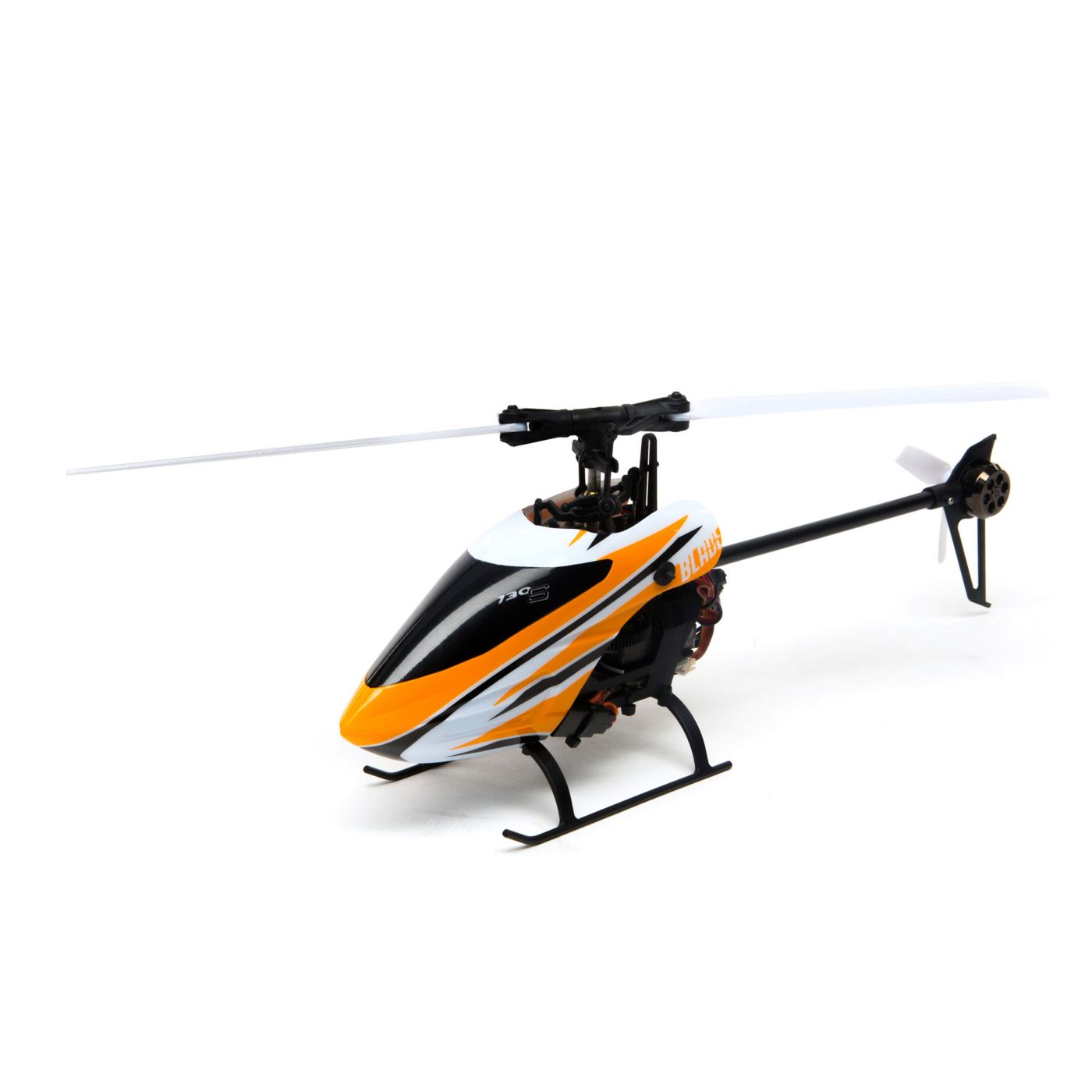 silverlit heli with Blade 130 Rtf Inclusief Safe Technologie P 32272 on Nine Eagles Galaxy Visitor Rtf Groen P 19539 furthermore Blade Micro Apache Bnf P 22567 additionally Hubsan Fpv Video Bril P 9604 additionally Syma S107 Rc Helicopter Only 19 83 Reg 129 99 together with F 1208502 Sil4891813860273.