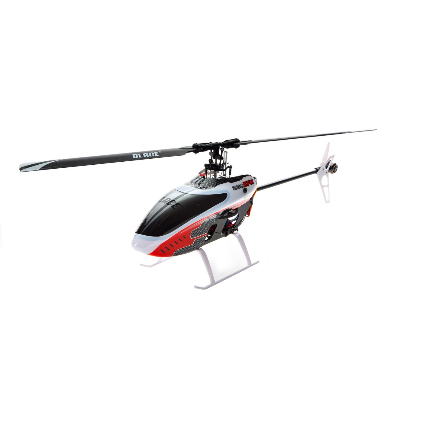 e flite rc helicopter with Blade 250 Cfx Bnf Basic Safe Technology P 28723 on Scale RC Huey Helicopter further Watch likewise Fast Rc Monster Trucks likewise Dynam T28 Trojan Rc Airplane W Retract Flaps Gray Pnp in addition Blade MSR Gummiringe Kabinen.