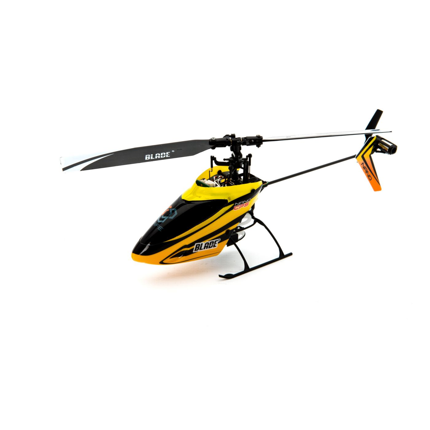 heli max cp with Blade Nano Bnf P 22601 on Heli Max Axe 100 Cp Ready To Fly Electric Flybarless Helicopter P 15708 in addition Heli Max Canopy Red Scheme Novus 125 Cp 125 Fp Hmxe7427 in addition Watch also Watch as well Watch.