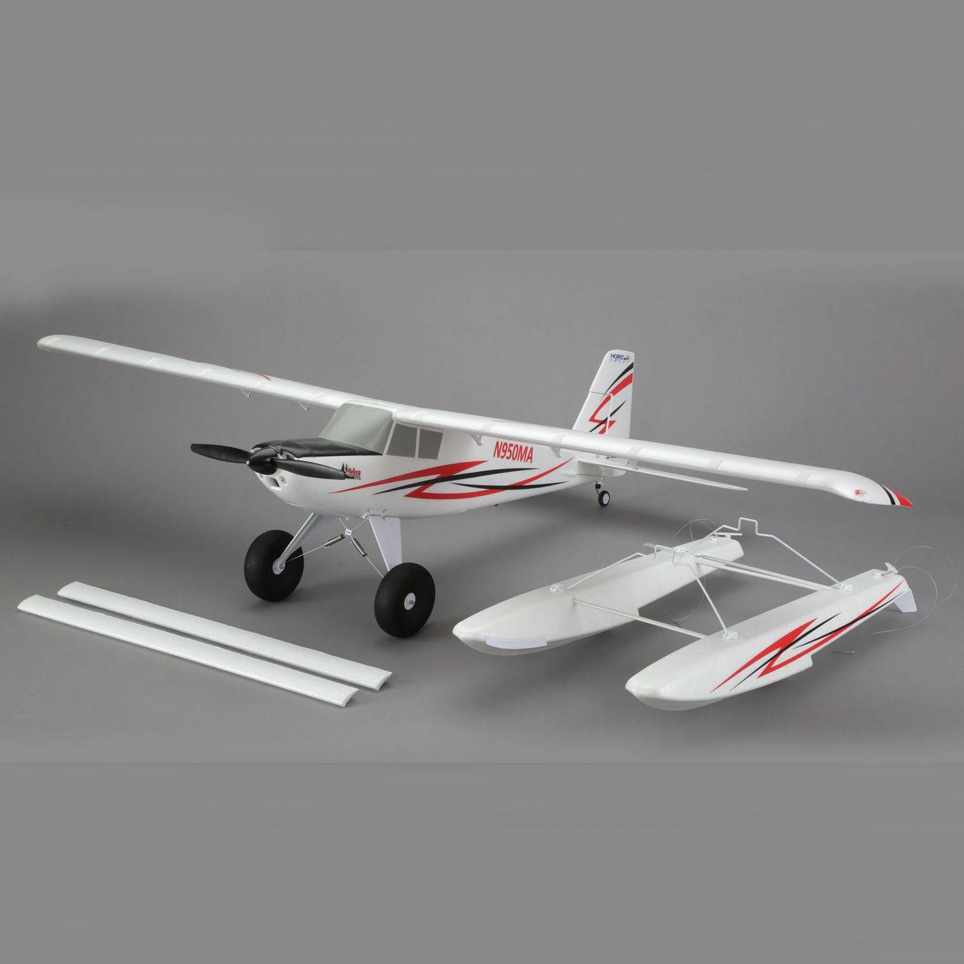 rc float planes with Flite Timber Bnf Basic With Floats P 28493 on Float flying basics further Search as well Cessna 206 likewise Electric  hibious Lazair besides Floats.