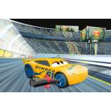 Revell Junior Kit Disney Cars Cruz Ramirez in 1:20 bouwpakket