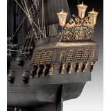 Revell Black Pearl - Limited Edition in 1:72 bouwpakket