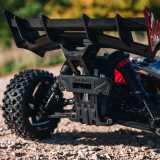 ARRMA 1/8 TYPHON 3S BLX 4x4 Brushless Buggy RTR
