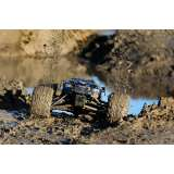 E-Revo Brushless monster truck RTR TSM 2.4Ghz