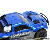 Proline body Flo-Tek Ford F-150 Raptor SVT voor Slash