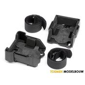 BATTERY HOLDER SET - HPI103675