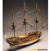 Mantua - Royal Caroline - 1:47