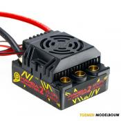 Castle Creations Mamba Monster V2 ESC Waterproof