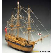 Mantua - Endeavour - 1:60