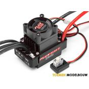 Flux Reload V2 Waterproof Brushless ESC - HPI101749