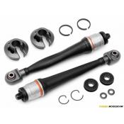 SHOCK REPAIR KIT FOR VVC HD SHOCK SET - HPI87564