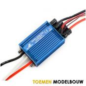 Dynamite 45A Brushless Marine ESC Single Battery - DYNM3810