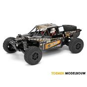 C1-8 DESERT BUGGY BODY - HPI107070
