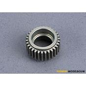 Idler gear machined-aluminum - TRX1996X