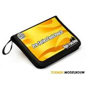 PRO-SERIES TOOLS POUCH - HPI101914
