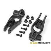 12 DEGREE FRONT C-HUB SET - HPI101362