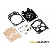 CARBURETOR MAINTENANCE KIT - HPI15466