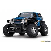 Telluride 4X4 electro monster truck RTR 2.4Ghz