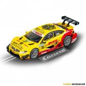 Carrera Digital 132 Racebaan auto AMG Mercedes C-Coupe Coulthard - 30660