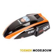 Blade 180 QX - Canopy - BLH7402