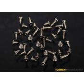 DR-1 Screw set - TRX6346