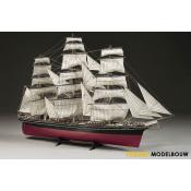 Billing boats - Cutty Sark - 1:75