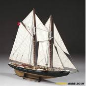 Billing boats - Bluenose - 1:65