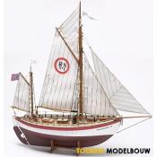 Billing boats - Colin Archer - 1:40