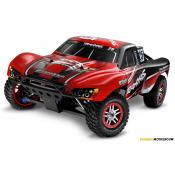 Slayer 3.3 Nitro Pro 4x4 Short Course Truck