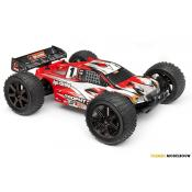 HPI Trophy Truggy Flux with 2.4GHz RTR