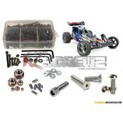 RCScrewZ - Traxxas Bandit VXL RTR Stainless Steel Screw Kit
