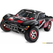 Chassis Slash VXL - Incl Painted Body - TRX5807