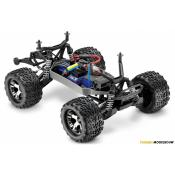 Chassis Stampede 4x4 VXL - TRX6708