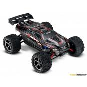 Chassis 1:16 E-Revo VXL - Incl Painted Body - TRX7107