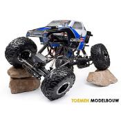 Maverick Scout RC 4WD RTR 2.4GHz Rock crawler